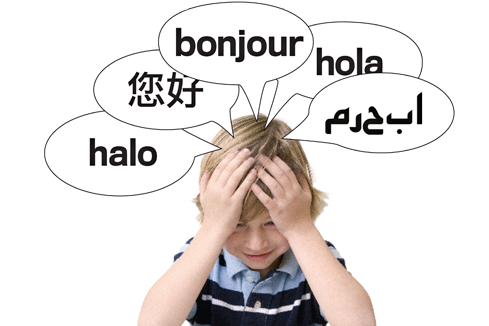 bilingualism language and cognition pdf